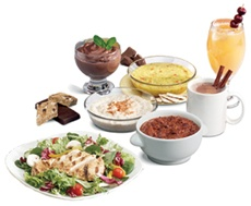 Medifast Meal Plans - ThrillBuys.com - Thrill Buys